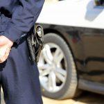窃盗罪(万引き)で警察から呼び出されたらどうなる?