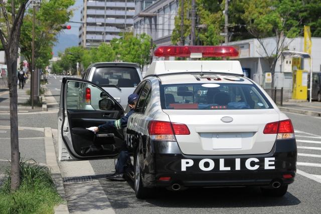 大田区蒲田における刑事事件|すぐ弁護士にご相談ください