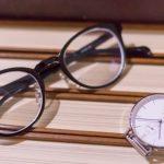 奨学金の返済に苦しむ方へ|選択肢としての自己破産