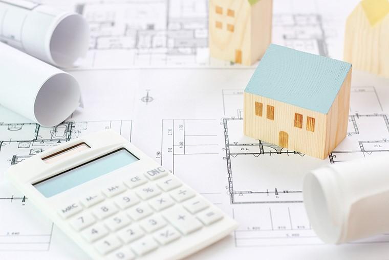 住宅資金特別条項|マイホームを維持しながら個人再生するには
