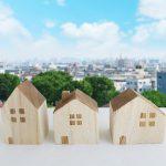 個人再生手続の住宅資金特別条項が使えるマイホームに制限はあるか