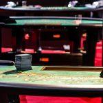 面積不許可事由|自己破産で問題となる浪費や賭博(ギャンブル)の例