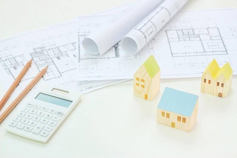 個人再生手続の住宅資金特別条項が利用できるローンの範囲